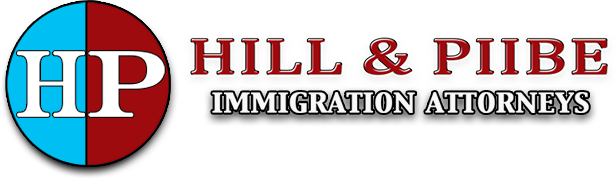 Hill & Piibe, Immigration Attorneys