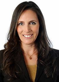 Susan E. Hill's Profile Image