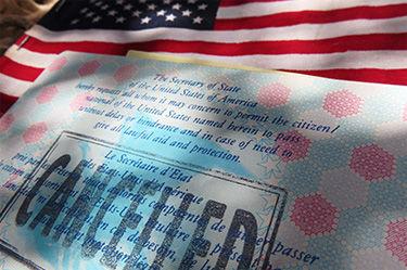 Corte de Migración / Dep…