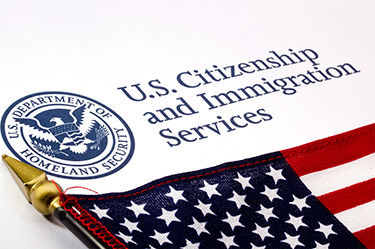 Ciudadanía y Naturalizac…