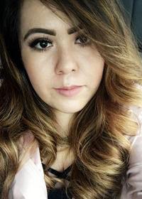 Ana Vasquez's Profile Image