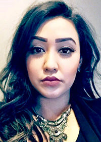 Candy Velasco's Profile Image