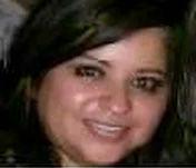 Esperanza Perez's Profile Image