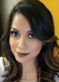 Mayra Alamillo's Profile Image