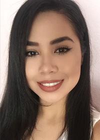 Nayeli Hurieta's Profile Image