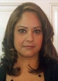 Yesenia Flores's Profile Image