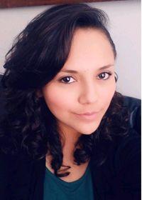 Cindy Campos's Profile Image