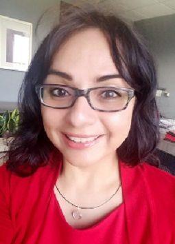 Jessica Mercado's Profile Image