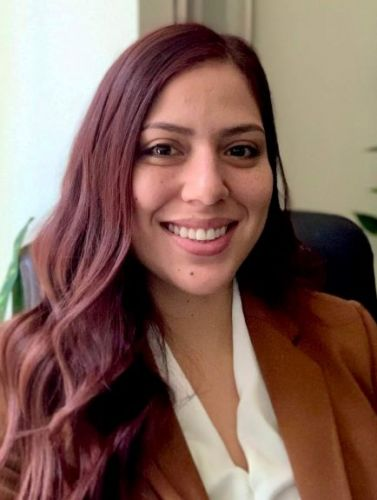 Betzayda Montoya's Profile Image