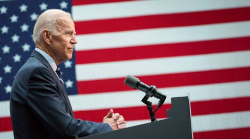 President Biden's Immig…
