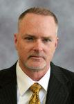 Alary E. Piibe's Profile Image