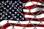 Trump Extends Ban on Cert…